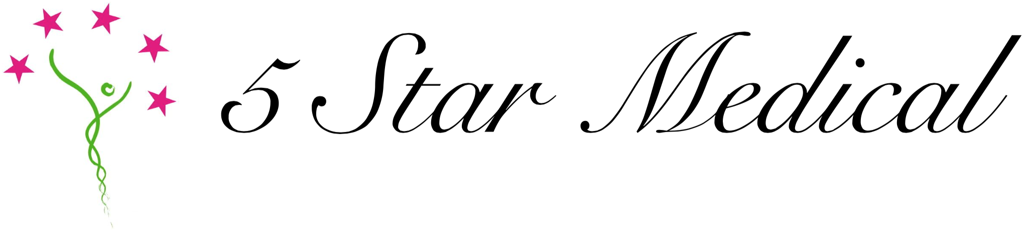 5 Star Medical